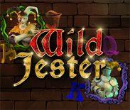 WildJester