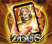 Zeus M