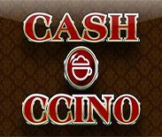 CashOccino