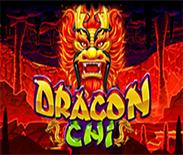 Dragon Chi